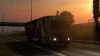 ets2_00054.png