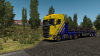 ets2_20180812_222958_00.png